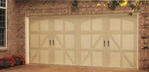 new garage door lilburn ga