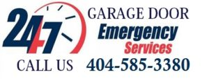 247 Garage Door Services